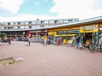 Beethovenlaan 438 in Zwolle 8031 CD