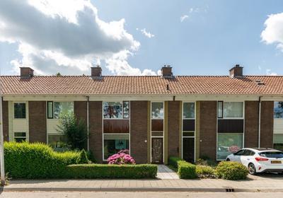 Otto Van Reesweg 42 in Culemborg 4105 AB