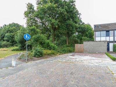Weserstraat 36 in Assen 9406 VR