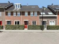 Damreesche Spoor 79 in Leusden 3832 KS