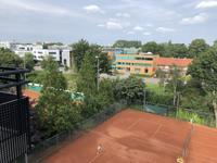Wimbledonpark 197 in Amstelveen 1185 XJ