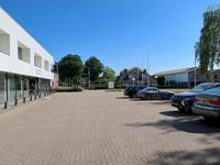 Kapitein Hatterasstraat 23 A in Tilburg 5015 BB