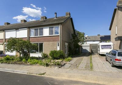 Godsdalstraat 11 in Munstergeleen 6151 GL