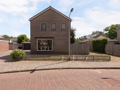 Badinckstraat 70 in Dalfsen 7721 ZH