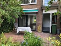 Terpstraat 12 in Nijmegen 6533 XP