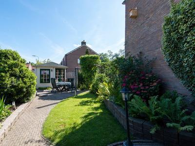 Dirk Willemszstraat 24 in Asperen 4147 EA