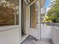 Huis Te Landelaan 15 112 in Rijswijk 2283 SC