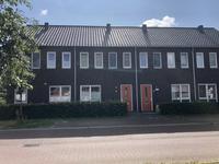 Atlasstraat 47 in Zuidhorn 9801 VA