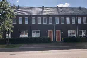 Atlasstraat 47 in Zuidhorn 9801 VA