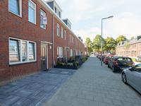 Harseveld 8 in Rotterdam 3085 BB