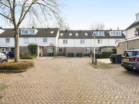 Thalia 39 in Amstelveen 1188 EV