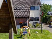 Volkersweg 39 in Zwaagdijk-Oost 1684 NW