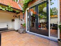 Dorpsstraat 125 in Broek Op Langedijk 1721 BD