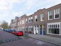 Simonsstraat 6 in Delft 2628 TH