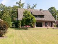 Schutterslaan 29 in Helmond 5708 EA