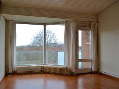 Hadewijchstraat 169 in Alkmaar 1813 JK