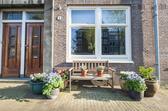 Palmgracht 9 Bg in Amsterdam 1015 HJ