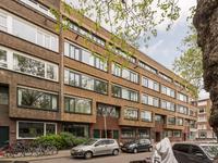 Schieweg 222 C 02 in Rotterdam 3038 BP