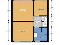Wikkel 60 in Emmer-Compascuum 7881 BD