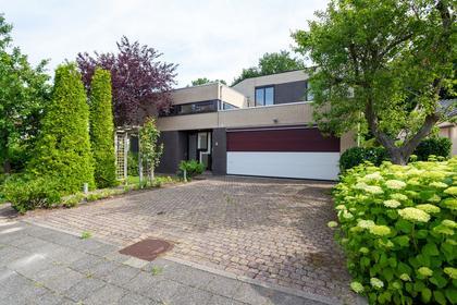 Van Vredenburchlaan 6 in Bergschenhoek 2661 VB