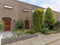 Leeghwaterstraat 11 in Vlaardingen 3132 SL