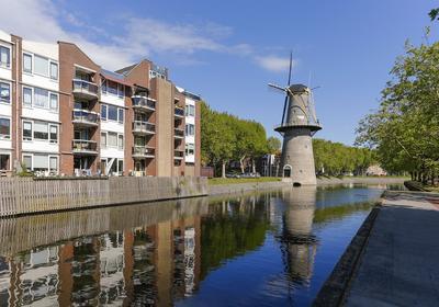 Westvest 237 in Schiedam 3111 BT