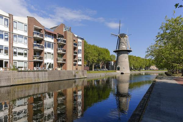 Westvest 237 in Schiedam 3111 BT