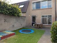 Sofiastraat 4 in Sint-Oedenrode 5491 JM