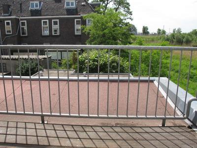 Nieuwe Maasstraat 2 B in Schiedam 3114 TJ