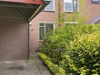Kloetschup 124 in Warnsveld 7232 CM