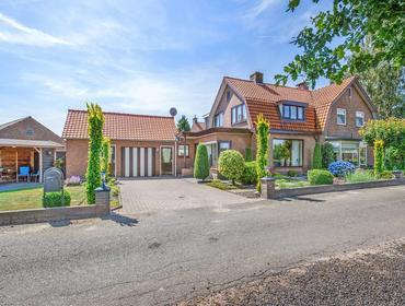 Nieuw Vellerseweg 7 1 in Barneveld 3771 RA