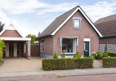 Van Limburg Stirumstraat 35 in Nijverdal 7443 CG