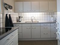 Meent 98 in Norg 9331 EE