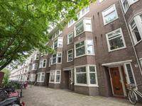Boterdiepstraat 49 Ii in Amsterdam 1079 SV