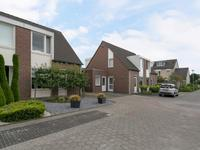 De Kolk 15 in Horst 5961 RD