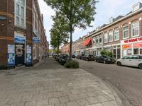 1E Carnissestraat 24 in Rotterdam 3083 JD