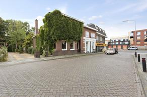 Poortstraat 16 in Winschoten 9671 EB