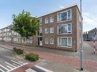 President Rooseveltlaan 166 in Vlissingen 4382 KX