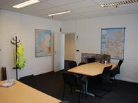 Terheijdenseweg 445 - 447 in Breda 4825 BK