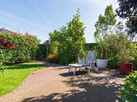Plantsoensingel Zuid 34 in 'S-Heerenberg 7041 ZE