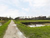 Wieldraaierstraat 18 in Delfgauw 2645 JN