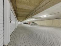 Van Speijkstraat 201 in Zandvoort 2041 KM