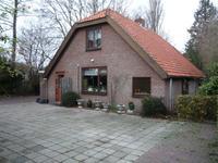 Vrouwenweg 5 in Nijkerkerveen 3864 DX