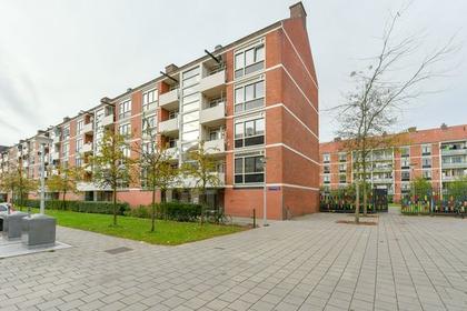 Jan Mankesstraat 25 Hs in Amsterdam 1061 ST