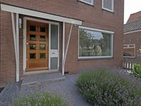 Hovenierskade 4 in Gouda 2805 PK
