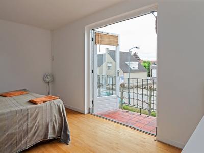 Nassaustraat 23 in Oosterhout 4902 NA