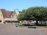 Bruininkhuizen 25 in Etten-Leur 4875 AE