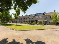 Vleugelvaren 23 in Rotterdam 3069 HV