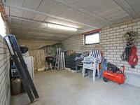 Roathweg 2 in Broekhuizenvorst 5871 CV