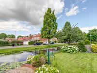 Heulkamp 10 in Nieuwpoort 2965 AH